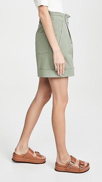 BAUM UND PFERDGARTEN Norah 短裤