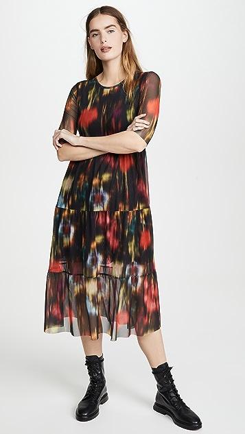 BAUM UND PFERDGARTEN Платье Jones