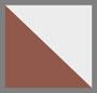 Brown Nautical Stripe