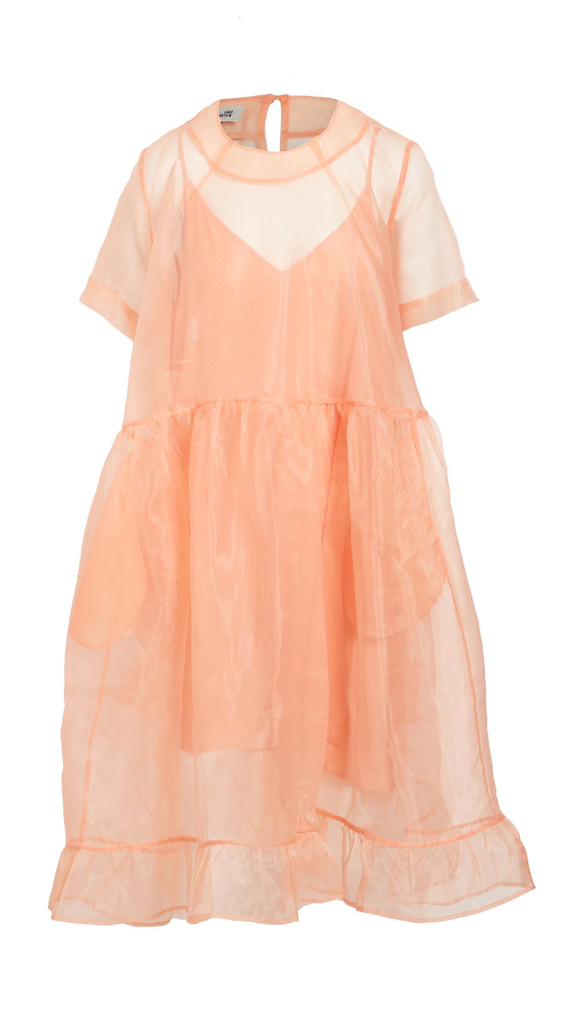 BAUM UND PFERDGARTEN Aria Dress