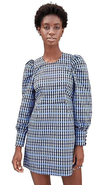 BAUM UND PFERDGARTEN Aidine Dress