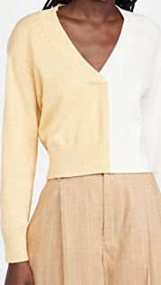 BAUM UND PFERDGARTEN Coyra Sweater