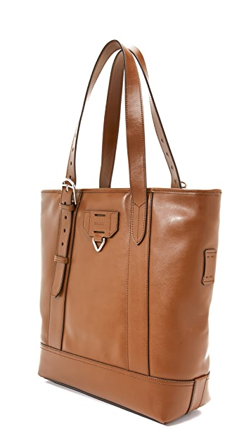 Bally Rowell Tote
