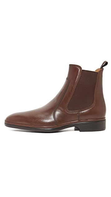 Bally Nendor Cheslea Boots