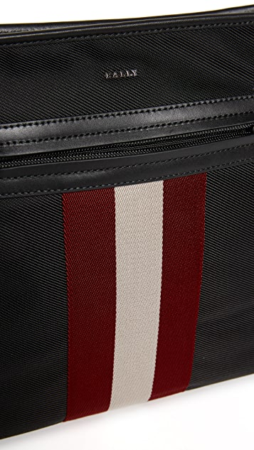 Bally Currios Messenger Bag