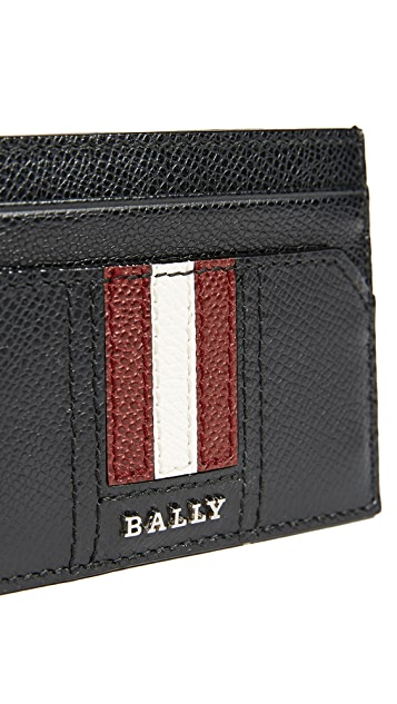 Bally Thar Card Case