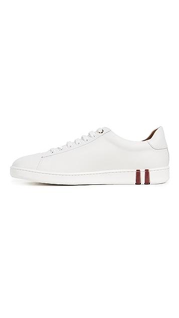 Bally Winston Sneakers