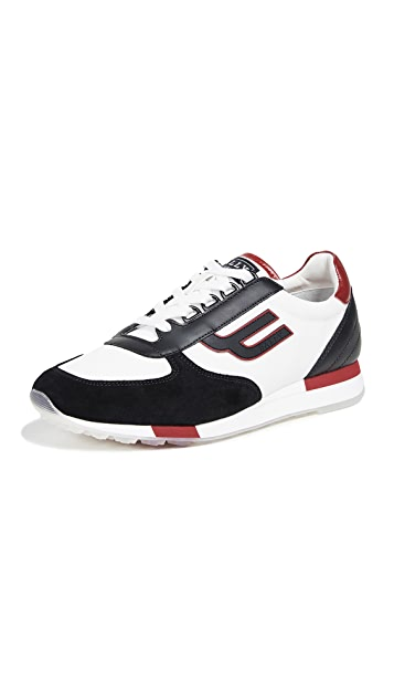 Bally Men's Gavino Sneakers