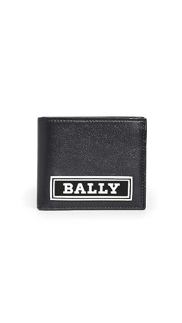 Bally Bollen Wallet