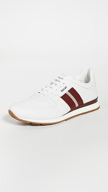 Bally Astel Sneakers