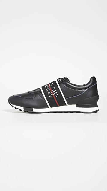 Bally Gabryel Sneakers
