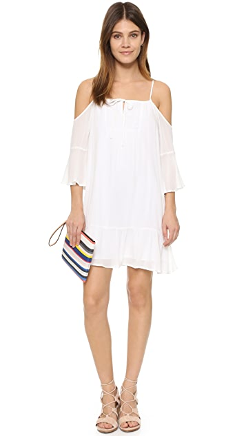 BB Dakota Jack by BB Dakota Cai Lace Dress