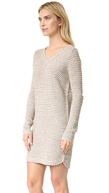 BB Dakota Jack by BB Dakota Merriweather Sweater Dress