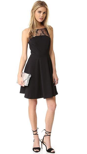 BB Dakota Milford Dress