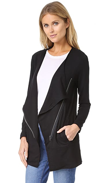 BB Dakota Anderson Jacket