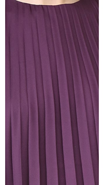 BB Dakota Edisto Dress