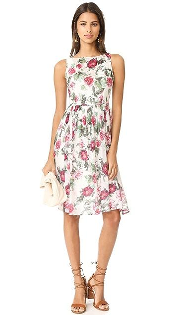 BB Dakota R.S.V.P by BB Dakota Dehlia Dress