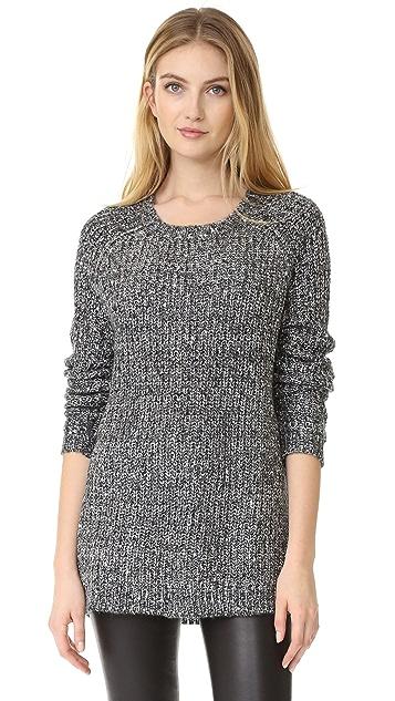 BB Dakota Brighton Sweater