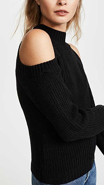 BB Dakota Jack By BB Dakota Mai Sweater