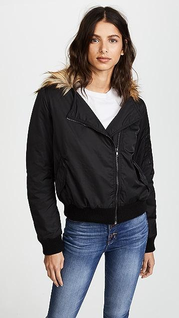 BB Dakota Powell Jacket