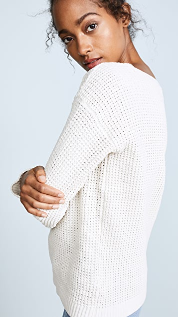 BB Dakota Eugene Sweater