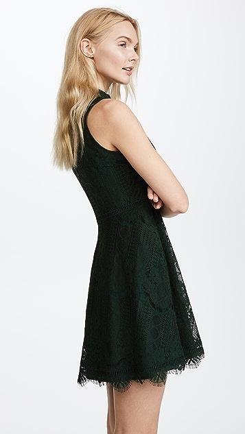 BB Dakota Reese Dress