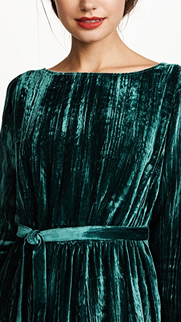 BB Dakota Lennox Dress