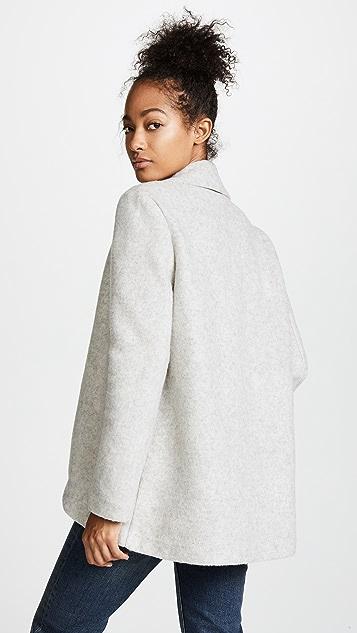 BB Dakota Ardsley Jacket
