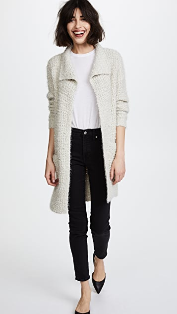 BB Dakota Ardine Cardigan