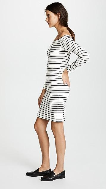 BB Dakota Bridget Dress