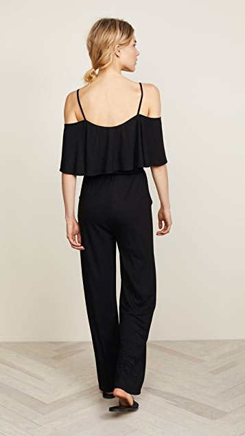 BB Dakota Claudette Jumpsuit