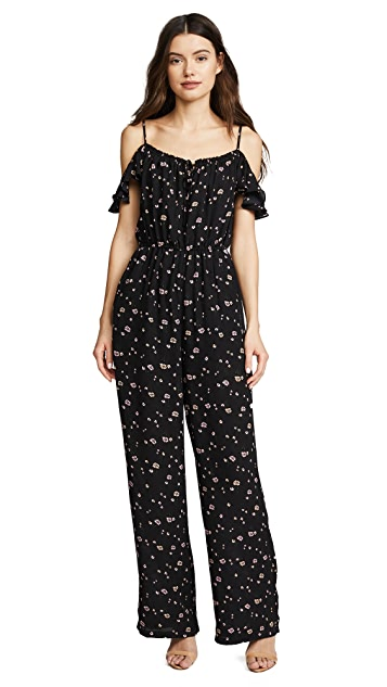 BB Dakota Arleen Jumpsuit