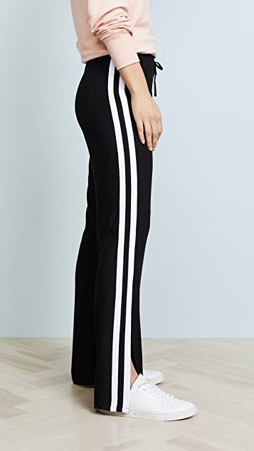 BB Dakota Baylee Track Pants