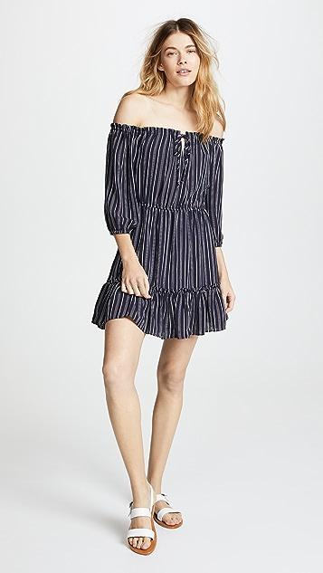 BB Dakota McKenna Dress