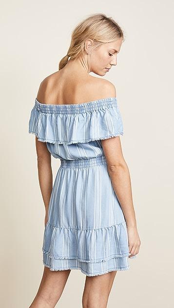 BB Dakota Coco Dress