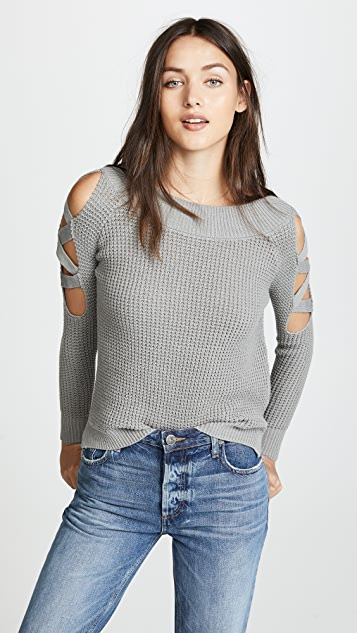 BB Dakota Aneesa Sweater