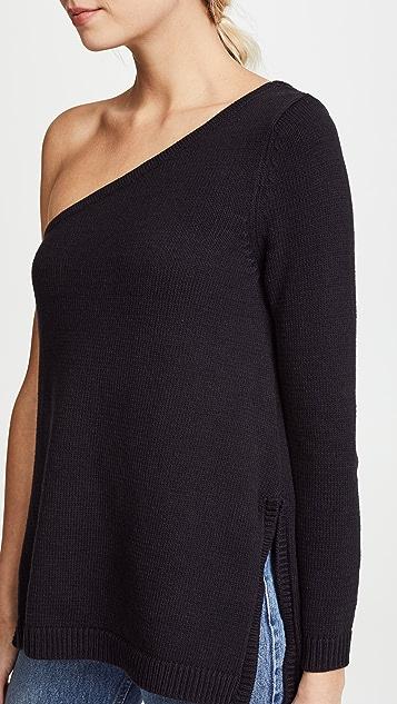 BB Dakota Jack By BB Dakota Rego Sweater