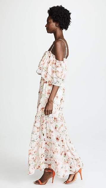 BB Dakota Tae Dress