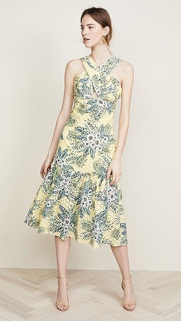 BB Dakota Sarafina Dress