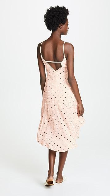 BB Dakota Andie Dress