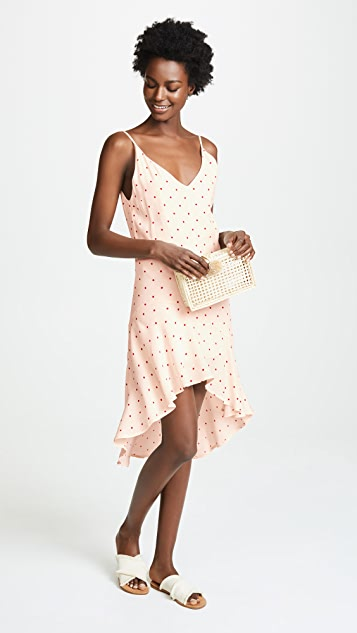 Sale alerts for  Andie Dress - Covvet