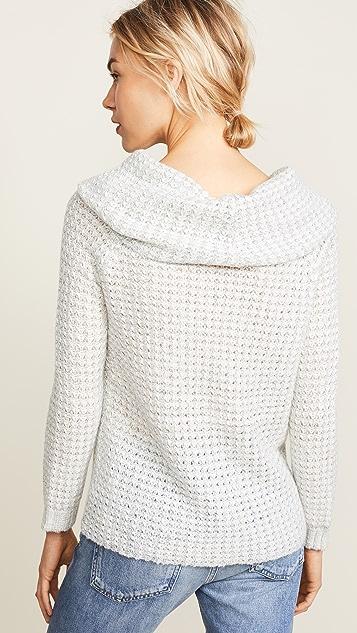 BB Dakota Be There in Ten Sweater