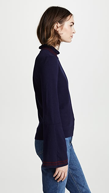 BB Dakota Lost in Translation Sweater