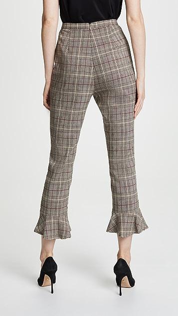 BB Dakota New Wave Pants