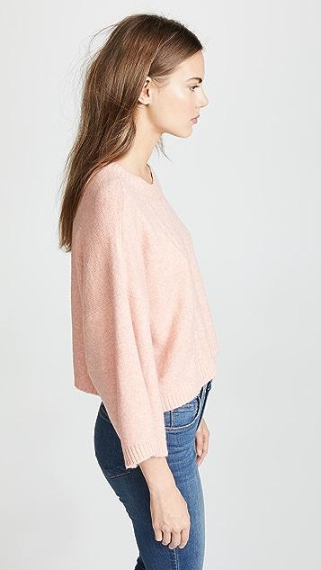 BB Dakota Jack by BB Dakota Extra Whip Sweater