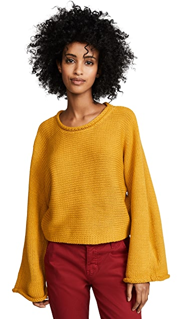 BB Dakota Jack by BB Dakota BB Talk Sweater