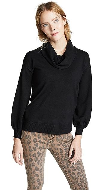 BB Dakota In A Stitch Sweater