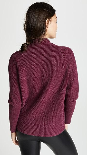 BB Dakota Jack By BB Dakota Sugar Glider Sweater