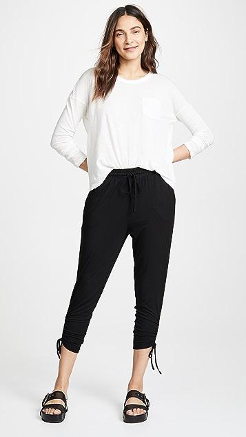 BB Dakota In a Cinch Pants