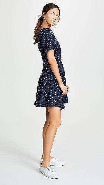 BB Dakota La La Land Dress